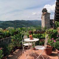 Cuore del Castello </h2 </a <div class=sr-card__item sr-card__item--badges <div class= sr-card__badge sr-card__badge--class u-margin:0  data-ga-track=click data-ga-category=SR Card Click data-ga-action=Hotel rating data-ga-label=book_window:  day(s)  <span class= bh-quality-bars bh-quality-bars--small   <svg class=bk-icon -iconset-square_rating color=#FEBB02 fill=#FEBB02 height=12 width=12<use xlink:href=#icon-iconset-square_rating</use</svg<svg class=bk-icon -iconset-square_rating color=#FEBB02 fill=#FEBB02 height=12 width=12<use xlink:href=#icon-iconset-square_rating</use</svg<svg class=bk-icon -iconset-square_rating color=#FEBB02 fill=#FEBB02 height=12 width=12<use xlink:href=#icon-iconset-square_rating</use</svg </span </div   <div style=padding: 2px 0  <div class=bui-review-score c-score bui-review-score--smaller <div class=bui-review-score__badge aria-label=Punteggio di 9,8 9,8 </div <div class=bui-review-score__content <div class=bui-review-score__title Eccezionale </div </div </div   </div </div <div class=sr-card__item   data-ga-track=click data-ga-category=SR Card Click data-ga-action=Hotel location data-ga-label=book_window:  day(s)  <svg aria-hidden=true class=bk-icon -iconset-geo_pin sr_svg__card_icon focusable=false height=12 role=presentation width=12<use xlink:href=#icon-iconset-geo_pin</use</svg <div class= sr-card__item__content   Arrone • <span 800 m </span  dal centro </div </div </div </div </div </li <div data-et-view=cJaQWPWNEQEDSVWe:1</div <li id=hotel_397179 data-is-in-favourites=0 data-hotel-id='397179' class=sr-card sr-card--arrow bui-card bui-u-bleed@small js-sr-card m_sr_info_icons card-halved card-halved--active   <div data-href=/hotel/it/la-meridiana-arrone-casteldilago.it.html onclick=window.open(this.getAttribute('data-href')); target=_blank class=sr-card__row bui-card__content data-et-click=  <div class=sr-card__image js-sr_simple_card_hotel_image has-debolded-deal js-lazy-image sr-card__image--lazy data-src=https://q-cf.bstatic.com