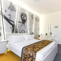Rome History Guest House