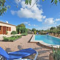 Villa Pinaret