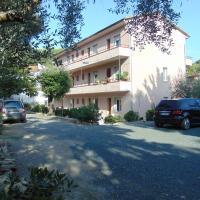 Appartamento il Geranio
