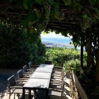 Agriturismo Fattoria Montecontessa