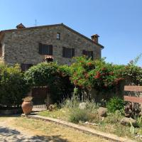 La Palazzeta </h2 </a <div class=sr-card__item sr-card__item--badges <div class= sr-card__badge sr-card__badge--class u-margin:0  data-ga-track=click data-ga-category=SR Card Click data-ga-action=Hotel rating data-ga-label=book_window:  day(s)  <span class=bh-quality-bars bh-quality-bars--small   <svg class=bk-icon -iconset-square_rating fill=#FEBB02 height=12 width=12<use xlink:href=#icon-iconset-square_rating</use</svg<svg class=bk-icon -iconset-square_rating fill=#FEBB02 height=12 width=12<use xlink:href=#icon-iconset-square_rating</use</svg<svg class=bk-icon -iconset-square_rating fill=#FEBB02 height=12 width=12<use xlink:href=#icon-iconset-square_rating</use</svg<svg class=bk-icon -iconset-square_rating fill=#FEBB02 height=12 width=12<use xlink:href=#icon-iconset-square_rating</use</svg </span </div   <div style=padding: 2px 0    </div </div <div class=sr-card__item   data-ga-track=click data-ga-category=SR Card Click data-ga-action=Hotel location data-ga-label=book_window:  day(s)  <svg alt=Posizione della struttura class=bk-icon -iconset-geo_pin sr_svg__card_icon height=12 width=12<use xlink:href=#icon-iconset-geo_pin</use</svg <div class= sr-card__item__content   Ficulle • <span 1,8 km </span  dal centro </div </div </div </div </div </li <div data-et-view=cJaQWPWNEQEDSVWe:1</div <li id=hotel_4172004 data-is-in-favourites=0 data-hotel-id='4172004' class=sr-card sr-card--arrow bui-card bui-u-bleed@small js-sr-card m_sr_info_icons card-halved card-halved--active   <div data-href=/hotel/it/il-polivere-ficulle.it.html onclick=window.open(this.getAttribute('data-href')); target=_blank class=sr-card__row bui-card__content data-et-click=  <div class=sr-card__image js-sr_simple_card_hotel_image has-debolded-deal js-lazy-image sr-card__image--lazy data-src=https://r-cf.bstatic.com/xdata/images/hotel/square200/165379168.jpg?k=89e5e9a852ba3ee3191f247dd55a6326f807f8eb48aa7cf33751eebf0c2080ad&o=&s=1,https://q-cf.bstatic.com/xdata/images/hotel/max1024x768/165379168.jpg?k=