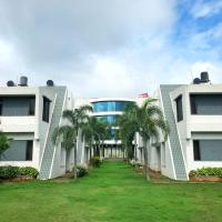 Pai Resorts