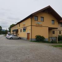 Altstoffsammelzentrum - Marktgemeinde Walding - Startseite