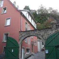 Mainviertelhof