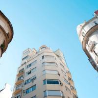 A pasos del Teatro Colón - HOT SALE!