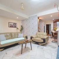 •Lovely Home•11Pax+4Bedrooms+Themed•Bukit Mertajam
