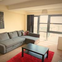 Harley Serviced Apartments - West Point