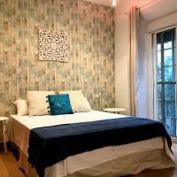 Triana Luxury Home