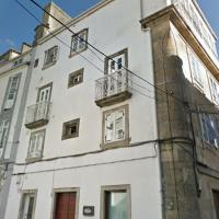Apartamento Algalia Catedral