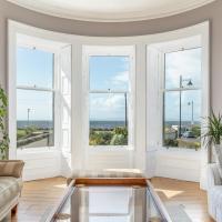 Sea Breeze - Donnini Apartments