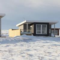 Blue View Cabin 3B