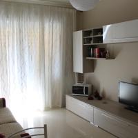 Intero Appartamento, Affitti brevi Roma - Id 12685