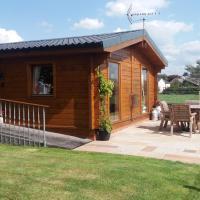 Chestnut Lodge