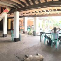 Simon's Inn and Restaurant