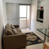 Apartamento Perdizes 10