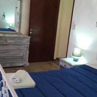 Comfortable Home Ermoupolis