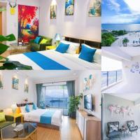Huizhou Sea Park Holiday Hotel </h2 </a <div class=sr-card__item sr-card__item--badges <div class= sr-card__badge sr-card__badge--class u-margin:0  data-ga-track=click data-ga-category=SR Card Click data-ga-action=Hotel rating data-ga-label=book_window:  day(s)  <div class=china_stars_categories <i class= bk-icon-wrapper zhcn-ratings  title= <svg aria-hidden=true class=bk-icon -sprite-ratings_circles_4 focusable=false height=10 width=46<use xlink:href=#icon-sprite-ratings_circles_4</use</svg</i </div </div   <div style=padding: 2px 0  <div class=bui-review-score c-score bui-review-score--smaller <div class=bui-review-score__badge aria-label=Scored 7.6  7.6 </div <div class=bui-review-score__content <div class=bui-review-score__title Good </div </div </div   </div </div <div class=sr-card__item   data-ga-track=click data-ga-category=SR Card Click data-ga-action=Hotel location data-ga-label=book_window:  day(s)  <svg alt=Property location  class=bk-icon -iconset-geo_pin sr_svg__card_icon height=12 width=12<use xlink:href=#icon-iconset-geo_pin</use</svg <div class= sr-card__item__content   <strong class='sr-card__item--strong'Huidong</strong • <span 1.8 miles </span  from Xunliao </div </div </div </div </div </li <div data-et-view=cJaQWPWNEQEDSVWe:1</div <li id=hotel_2904723 data-is-in-favourites=0 data-hotel-id='2904723' class=sr-card sr-card--arrow bui-card bui-u-bleed@small js-sr-card m_sr_info_icons card-halved card-halved--active   <div data-href=/hotel/cn/hui-zhou-xun-liao-wan-jin-rong-jie-jin-xi-li-jing-hai-shang-wan-pan-du-jia-jiu-d.en-gb.html onclick=window.open(this.getAttribute('data-href')); target=_blank class=sr-card__row bui-card__content data-et-click=  <div class=sr-card__image js-sr_simple_card_hotel_image has-debolded-deal js-lazy-image sr-card__image--lazy data-src=https://q-cf.bstatic.com/xdata/images/hotel/square200/169606861.jpg?k=a67c3d027b9ba42c47ad39b41ecda6d1a40dedfe9d9a096cc19848945c95da6a&o=&s=1,https://r-cf.bstatic.com/xdata/images/hotel/