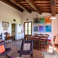 Casale Lombriciano