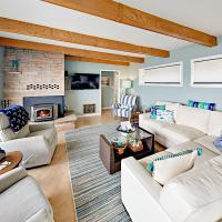 2957 S Tillicum Beach Drive Cabin