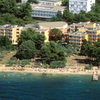 Falkensteiner Hotels & Residences Hotel Donat - All Inclusive