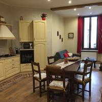 Lovely Apartments in centro Storico a Cuneo