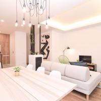 Beatiful Apartment in Quevedo (Centre Madrid)