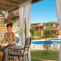 Relax Premium Village Holiday Homes