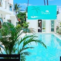Shades Resort