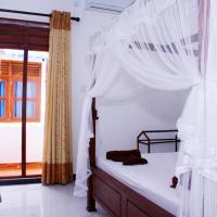 Amal Guest house