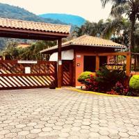 Sun House Flat Residencial