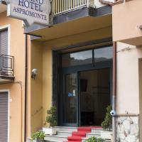 Grand Hotel Aspromonte