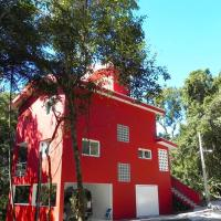 Casa Pitanga