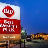 Best Western Plus Tree House