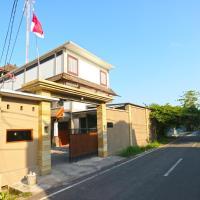 Utari Residence