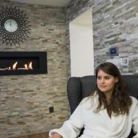 Wellness Apartmán Relax