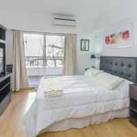 Charcas Cozy Apartment