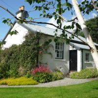 Laich Cottage