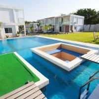 Azure Villas