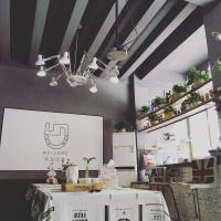 SanYa Slowlife Seaview Boutique Inn