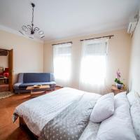 Travel Friendly Apartament