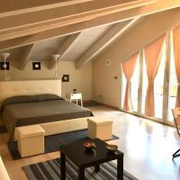 Residenza Virgiliana Suite