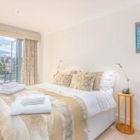GIGLI Luxury Apartments, Oxford