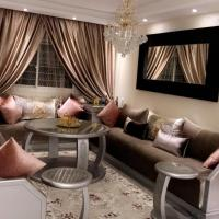 Beautiful appartement near Tamaris Aqua Park