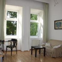 Cosy Vienna Original