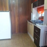 Apartamento Dois