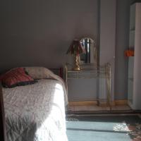 Habitación Confortable en Zona Sur La Paz, Bolivia