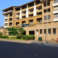2 Bedroom Apartments From Tripvillas