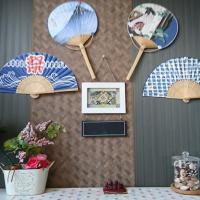 民宿 OB(guest house OB)
