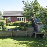 Cogiehill Cottage